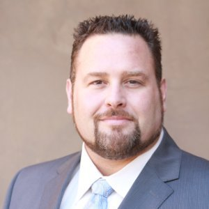 Salient Process Appoints John Stange as VP of Sales and Marketing